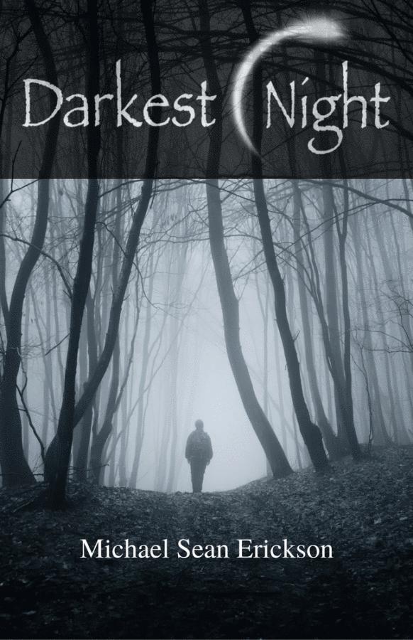 darkest-night-artwork-2