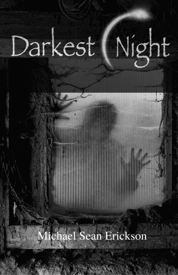 darkest-night-artwork