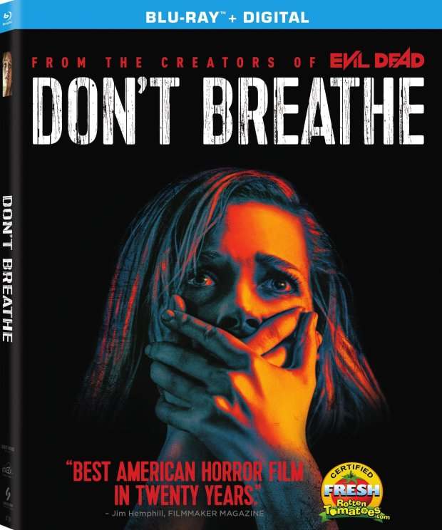 dont-breathe-bluray
