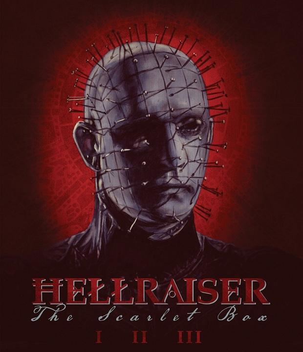 hellraiser-scarlet