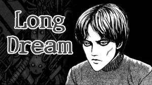 long-dream-ito