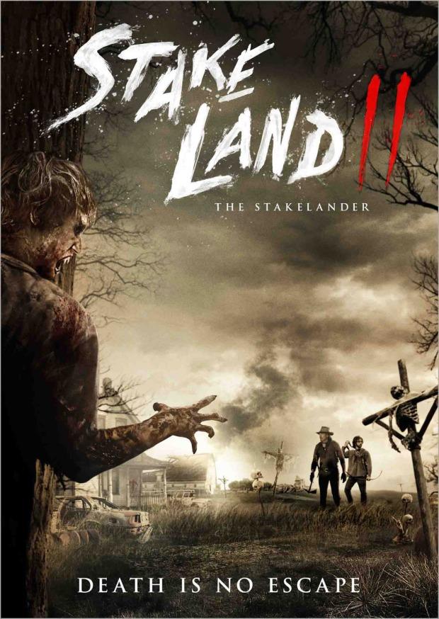 stake-land-2-2