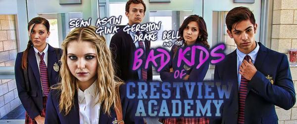 bad-kids-of-crestview-academy-movie