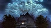 frightnightheader