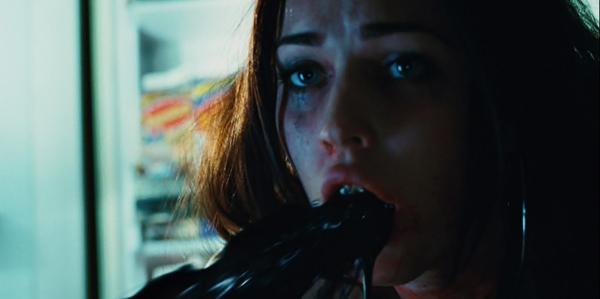 jennifers-body-2009-movie-review-megan-fox-vomiting-black