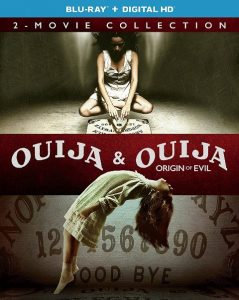 ouija-2-movie-collection-239x300