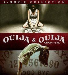 ouija-2-movie-collection-239x300