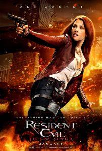 resident-evil-final-chapter-1