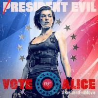 resident-evil-final-chapter-16