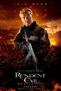 resident-evil-final-chapter-2