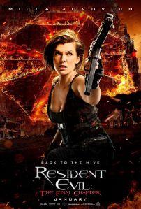resident-evil-final-chapter-3
