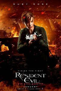 resident-evil-final-chapter-4