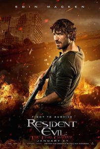 resident-evil-final-chapter-6