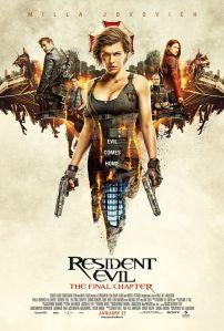 resident-evil-final-chapter-9