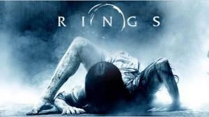 rings-pic