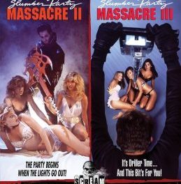 slumber-party-massacre-ii-slumber-party-massacre-iii-259x300