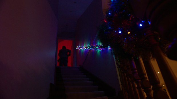 staircase-runner-red-christmas-photo-by-douglas-burgdorff