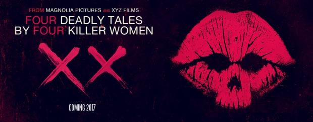 xx-film