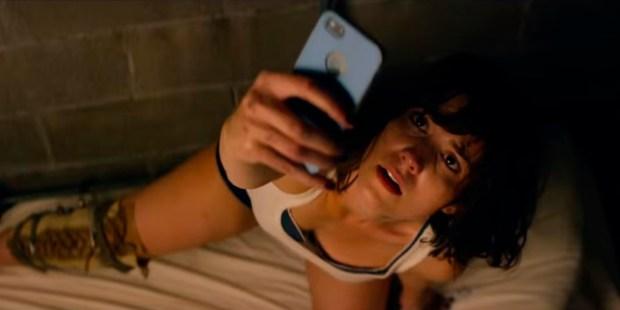 Mary Elizabeth Winstead: Top 5 Scream Queens of Tomorrow