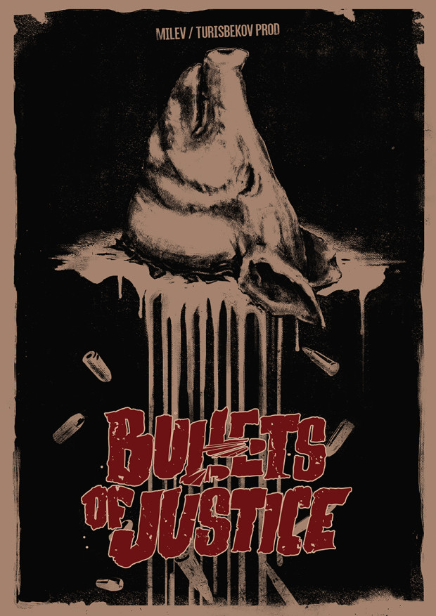 bullets-of-justice-poster