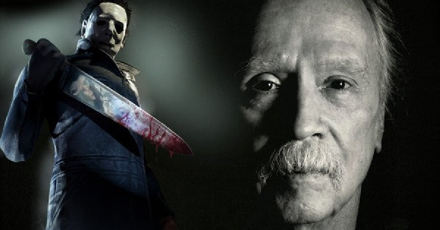 John Carpenter's 'Halloween': Where Are They Now? – Addicted to ...