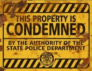 condemnedpic