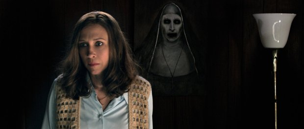 Top 5 Scream Queens of Tomorrow: A Women in Horror Month List