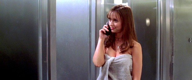 Jennifer Love Hewitt: Top 9 Scream Queens of the 90s