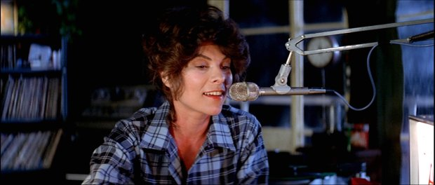 Adrienne Barbeau: Top 8 Scream Queens of the 80s