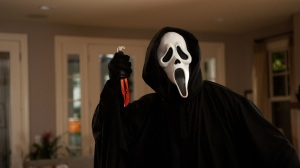 ghostface_in_scream-hd