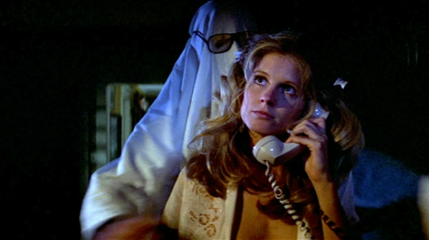 Top 7 Scream Queens of the 70s