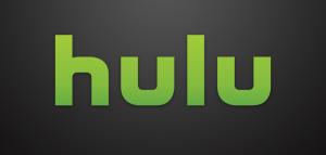 hulu-logo-1078x516-1