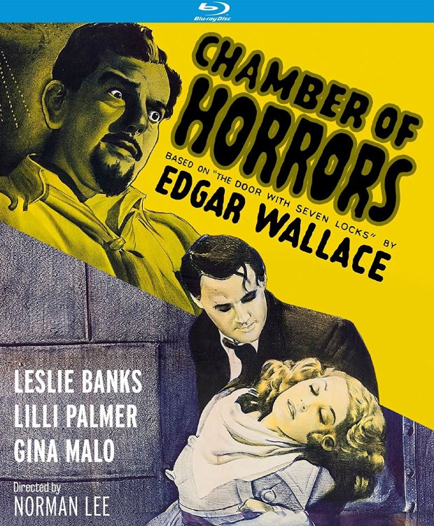 kino-lorber-chamber-of-horrors