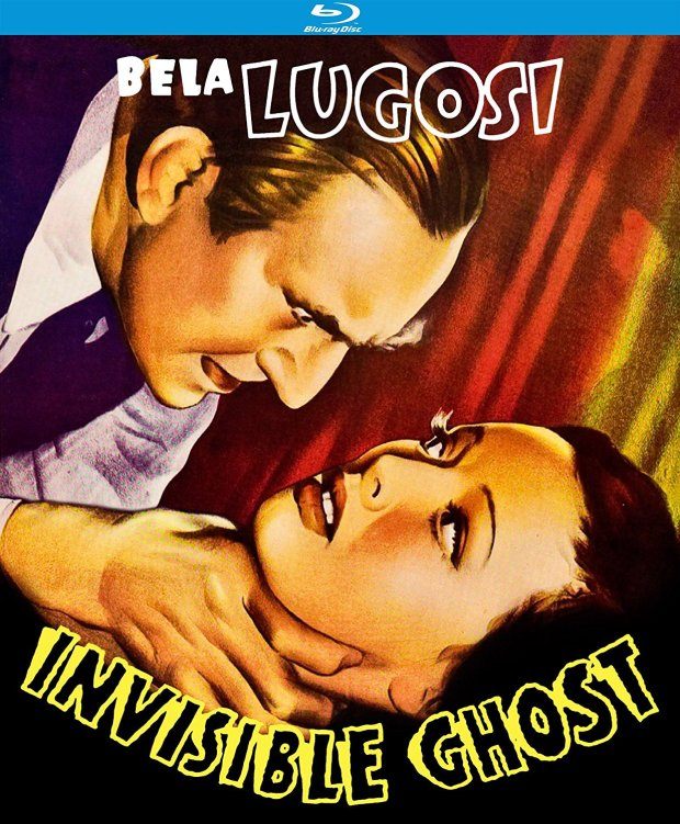 kino-lorber-invisible-ghost