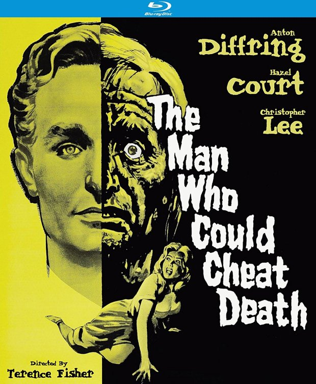 kino-lorber-man-who-could-cheat-death