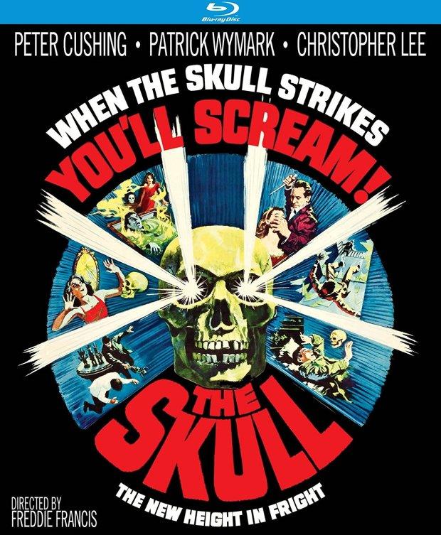 kino-lorber-skull