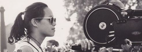 Jackie Kong - Top 10 Female Horror Directors