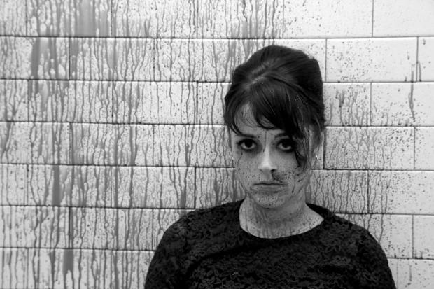 Lauren Ashley Carter: Top 5 Scream Queens of Tomorrow