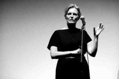 Mary Harron - Top 10 Female Horror Directors