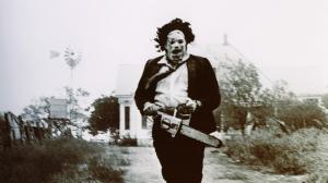 Adrienne Clark's Picks for Scariest Movies - Texas Chainsaw Massacre