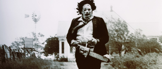 Adrienne Clark's Picks for Scariest Movies - Texas Chainsaw Massacre