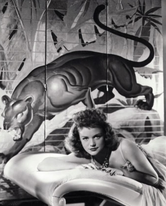 cat-people-1942-simone-simon-promo-shot