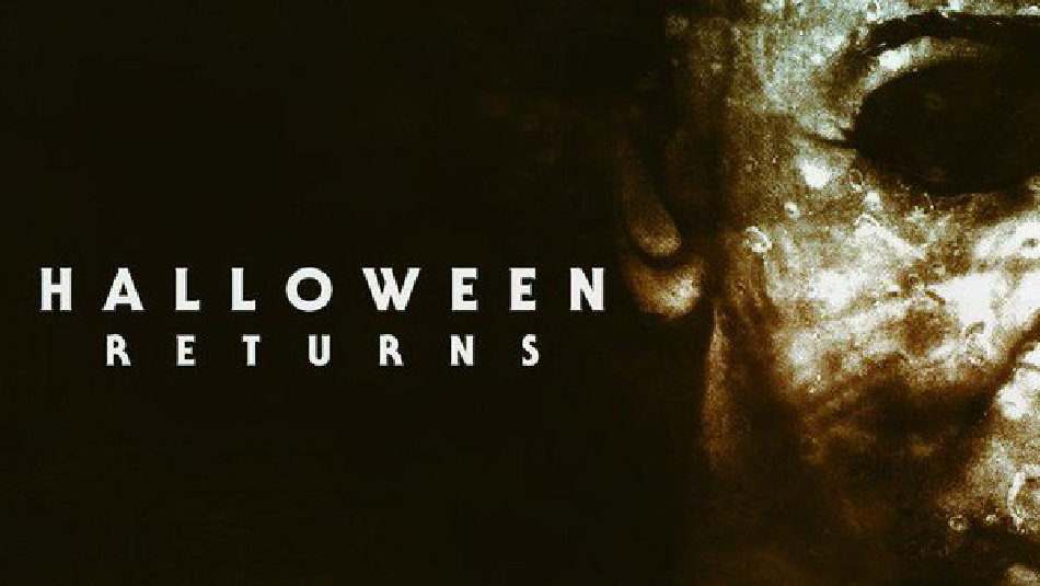 Read the Script for 'Halloween Returns' Right Now! – Addicted to ...