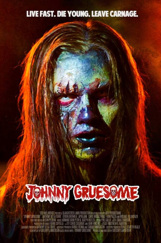 johnny-gruesome-poster-1