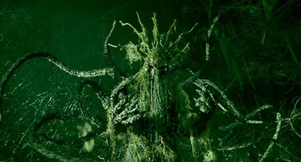 man-thing-marvel-comics-movie-man-thing-creature-full