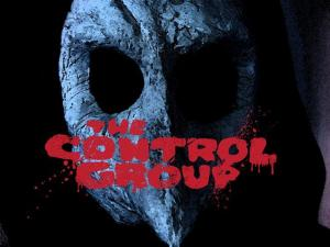 The Control Group Movie 2017