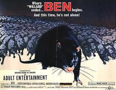 Ben Movie