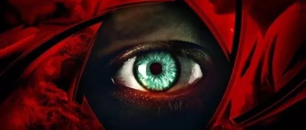 Camera Obscura Movie