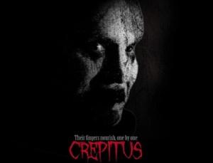 Crepitus movie