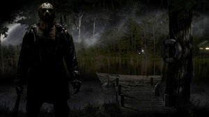 Friday the 13th Found Footage